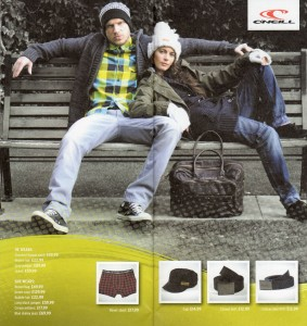 xscape-winter2011